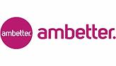 ambetter-1.webp