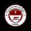logo IYT.png