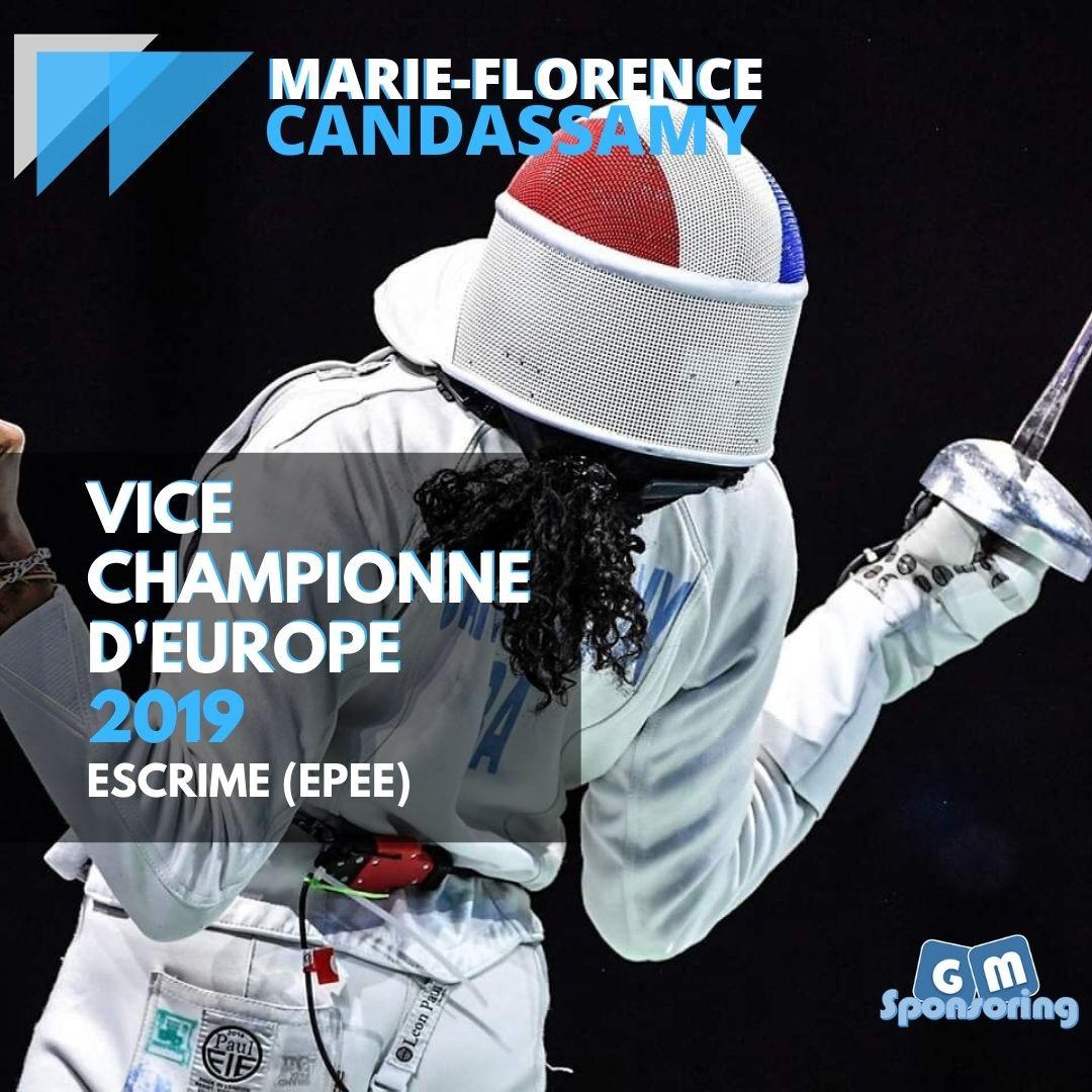 Marie-Florence Candassamy