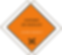icone-logo.png