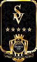 SPORTS VIP