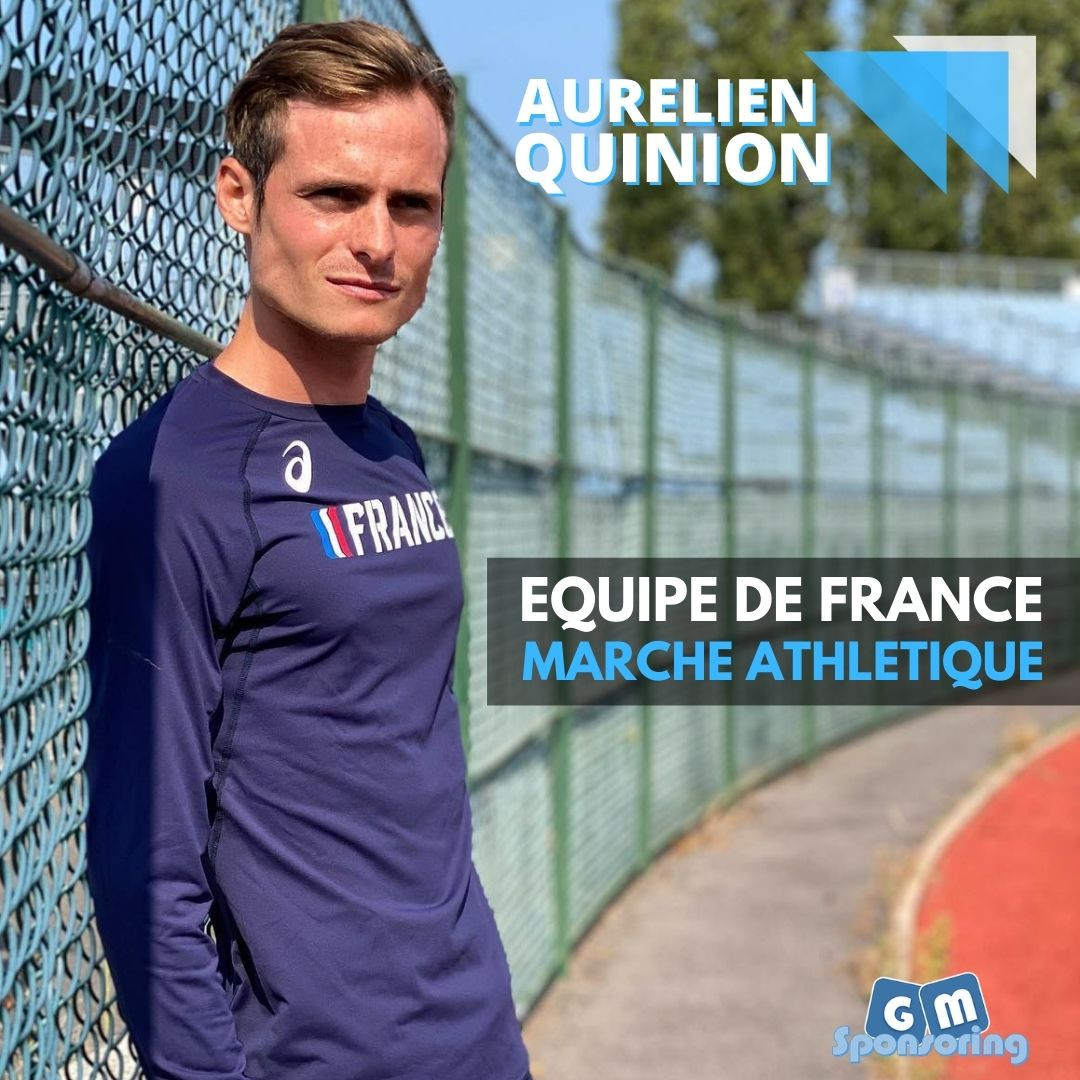 Aurélien Quinion