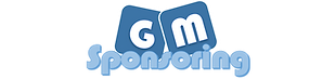 Logo GM Sponsoring