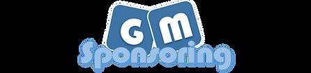 logo GM Sponsoring.png