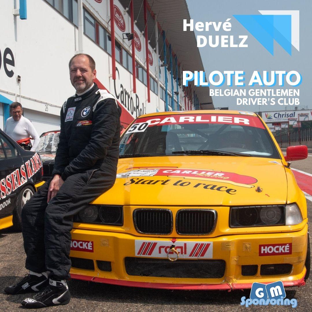 Hervé Duelz