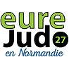 Logo Eure Judo
