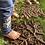 Thumbnail: Eco Individual - Firm