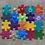 Thumbnail: Mini Muffik Set