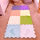 Thumbnail: Big Foot Pastel