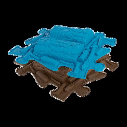 Logs - Firm