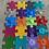 Thumbnail: Mini Meadow - Firm
