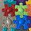 Thumbnail: Mini Dino Egg - Soft