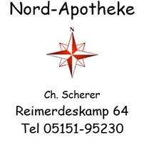 nordapo_edited_edited.jpg