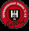 SG74_Jugend.png
