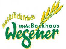 Mein_Backhaus_Wegener_Logo-da4f103f_edited.jpg