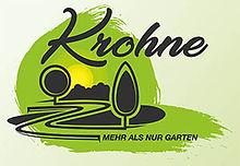krohne_logo2019.jpg