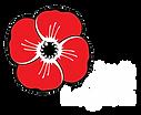 South African Legion Logo
