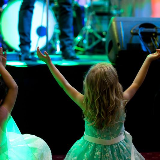 kids concert.jpg