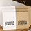 Thumbnail: 400 sacs publicitaires papier