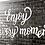 Thumbnail: Lettre et logo miroir