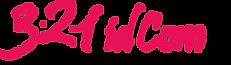 Logo-2020-plat_2.png