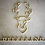 Thumbnail: Lettre et logo bois