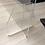 Thumbnail: Protection plexiglas 100 x 70 cm