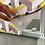 Thumbnail: Cloison séparation au sol