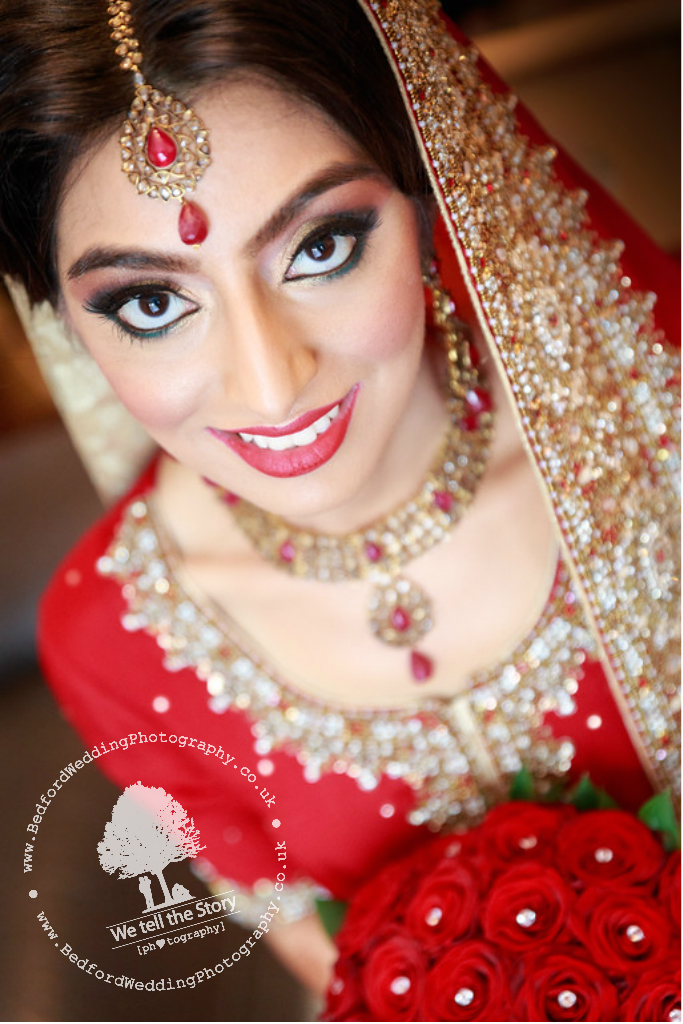 Asian Wedding Phtographer in Luton