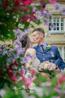 Wedding Photography in Wisbech
