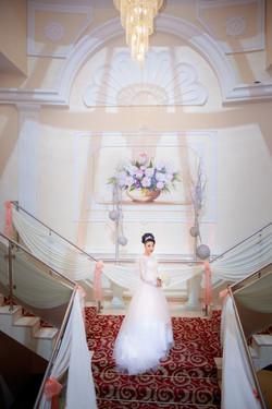 Asian Wedding Phtography