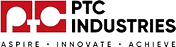 ptc logo_edited.png