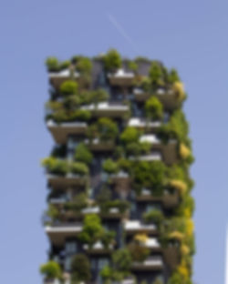 Application_GreenBuilding.jpg