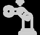 noun_industrial robotic hand_4092150_edited_edited.png