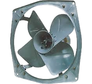 exhaust fan industrial_edited.png
