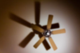 Products_ceiling fan.jpg