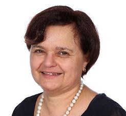 Kathleen Van de Kerckhove.jpg