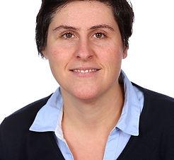 Ellen Moermans.jpg