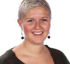 Stefanie Van Steenberge.jpg