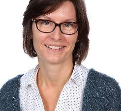 Inge De Zutter.jpg