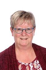 Marie-Christine Kerschaever.jpg
