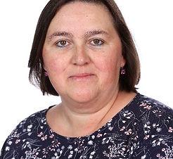 Anja Van den Boosche.jpg