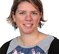 Marjolein Van Acker.jpg