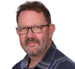 Frederik Vermeire.jpg