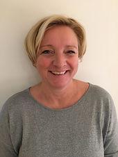 Ingrid Van der Cruyssen.JPG