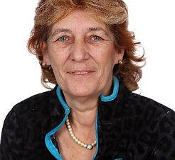 Marina Van Neste.jpg