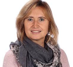 Christine De Weerd.jpg