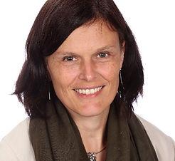 Annick De Keukeleire.jpg