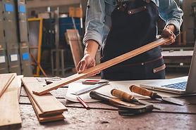 Carpenter-with-Timber-1.jpg