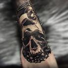 skull-tattoo-jammestattoo-realistic.jpg